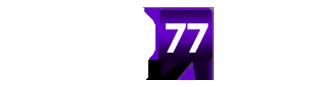 place77.com